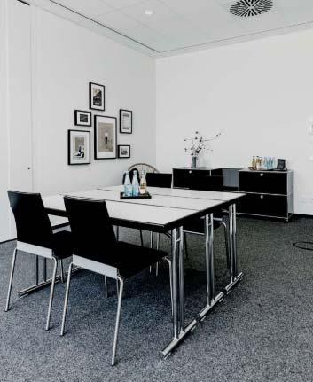 S-Suite Modul der Konferenzsuite-Freiburg