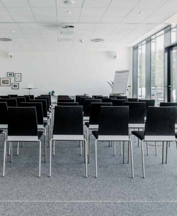 L-Suite Modul der Konferenzsuite-Freiburg